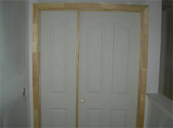 How to find quality interior doors for Good quality interior doors