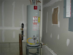 Considerations When Buying A Hot Water Heater